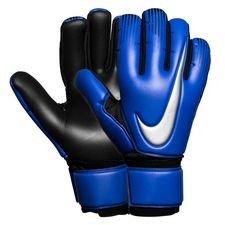 Nike Keepershandschoenen Premier SGT Reverse Stitch Promo Always Forward - Racer