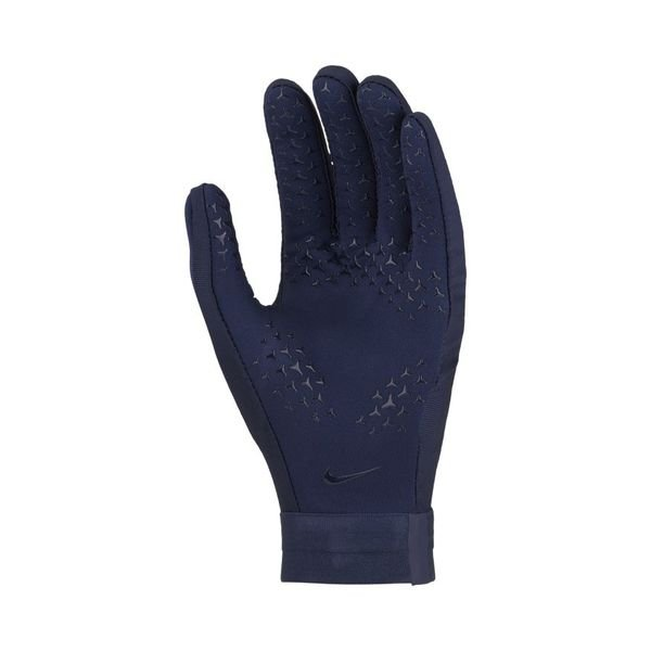 Nike Gloves Hyperwarm Cheap: Nike Player Gloves Academy Hyperwarm Always Forward