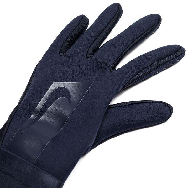 Nike Gloves Hyperwarm: Nike Player Gloves Academy Hyperwarm Always Forward
