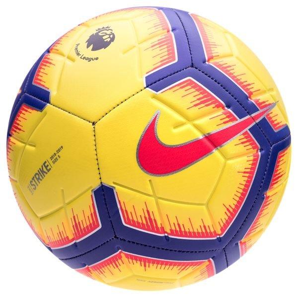 bb2b71d5a8e87 27.00 EUR. Price is incl. 19% VAT. -29%. Nike Football Strike Premier League  ...