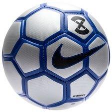 Image of   Nike Fodbold FootballX Menor Always Forward - Sølv/Blå/Sort