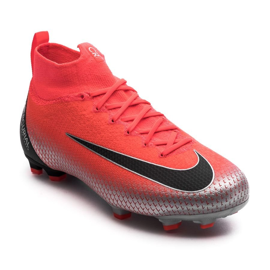 Nike CR7 Chapter 7: Built on Dreams Fotballsko