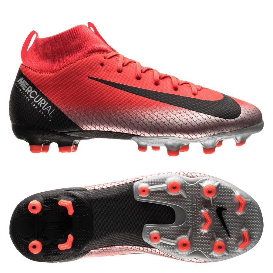 Bande Pwnt1q6w De Protection Football Chaussure Nike nWwRw0qOY