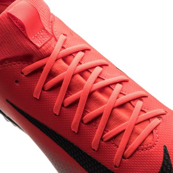 f765861e1c6 Nike Mercurial Superfly 6 Academy TF CR7 Chapter 7: Built On Dreams ...