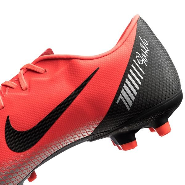 factory authentic dc5a3 257e0 ... low price nike mercurial vapor 12 academy mg cr7 chapter 7 built on  dreams rot 51887