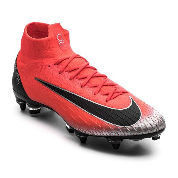 aac9fcd29 Nike Mercurial Superfly 6 Elite SG-PRO CR7 Chapter 7  Built On Dreams -