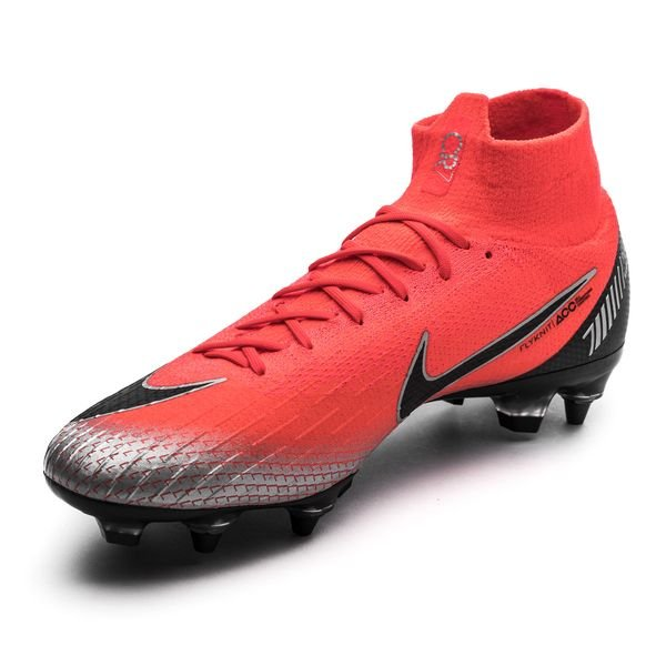 premium selection a2f44 98b7b Nike Mercurial Superfly 6 Elite SG-PRO CR7 Chapter 7  Built On Dreams -