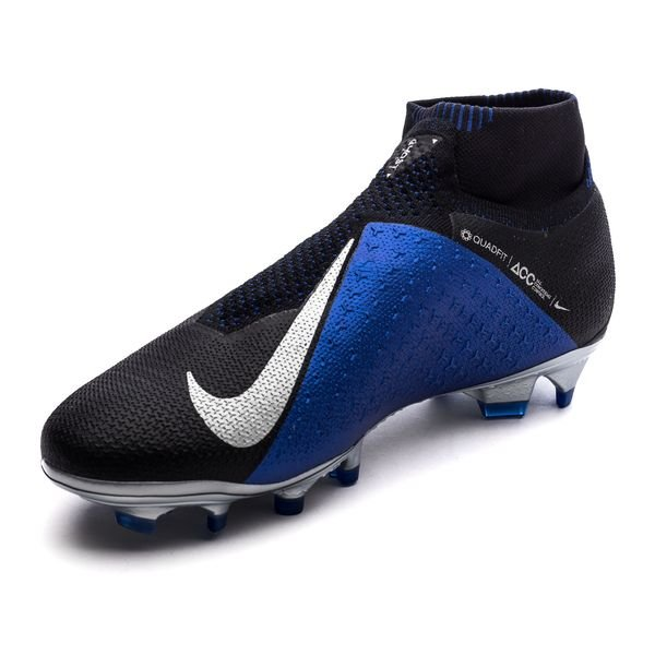 Always Fg Noirargentébleu Phantom Elite Nike Df Vision Forward xeQoBdCWr