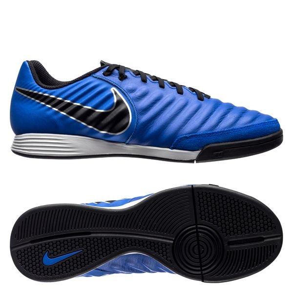 f4cfa6d9d5a 64.95 EUR. Price is incl. 19% VAT. -40%. Nike Tiempo Legend 7 Academy IC  Always Forward - Racer Blue Black