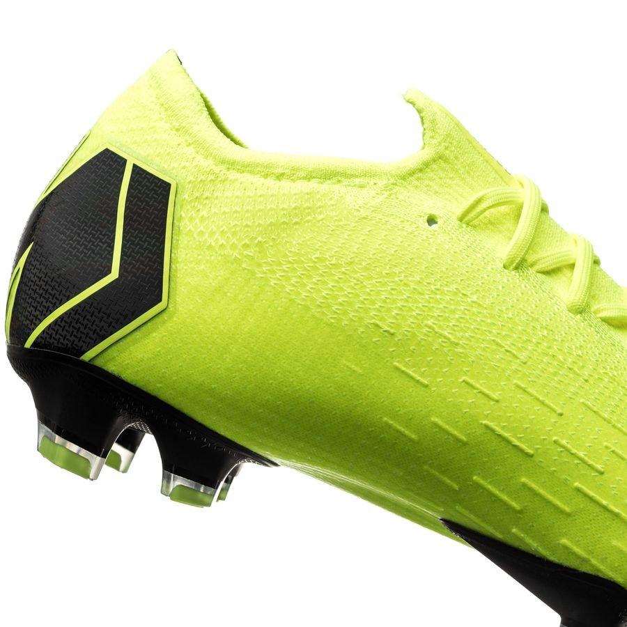Nike Mercurial Vapor 12 Elite FG Always