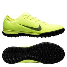 separation shoes 633aa c39be Nike Mercurial VaporX 12 Pro TF Always Forward - NeonSort