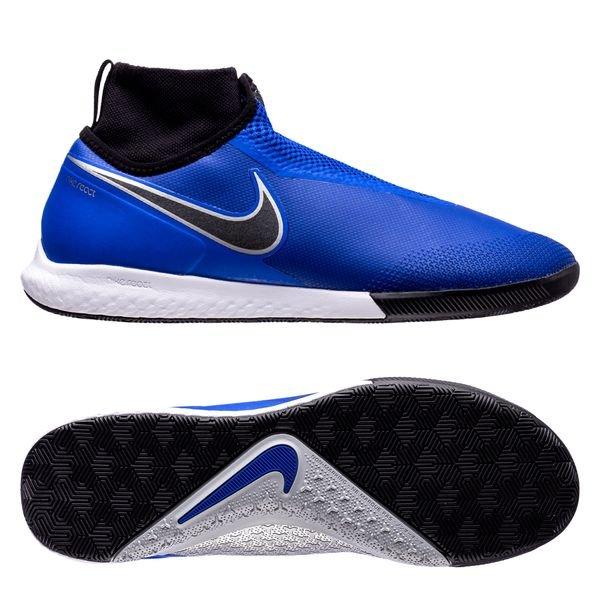25b7e07afcd6 119.95 EUR. Price is incl. 19% VAT. -45%. Nike Phantom Vision React Pro DF IC  Always Forward ...