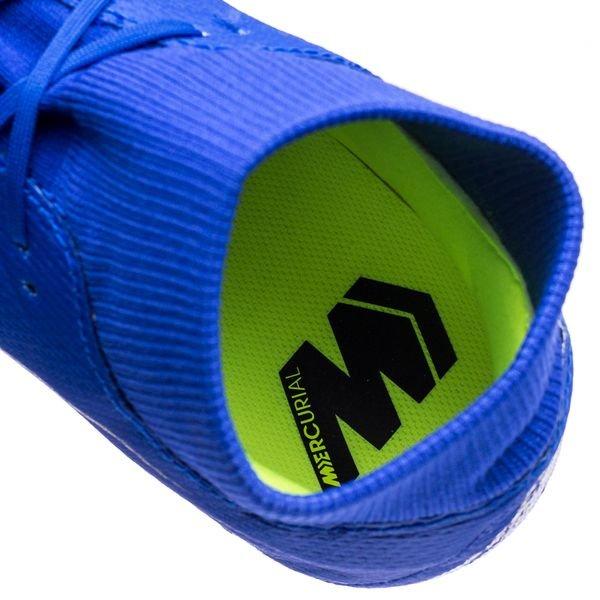 www www Forward Forward Forward BlåSølv Nike TF Superfly Always 6 Mercurial Academy wUxUqYg8