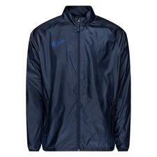 Nike Jacke Academy Repel - Navy/Blau