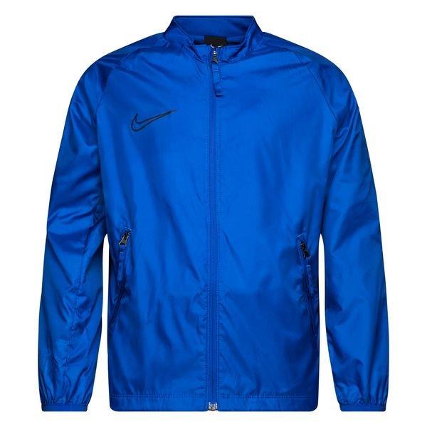 22e6c97f8 Nike Jacket Academy Repel Always Forward - Hyper Royal/Obsidian Kids ...