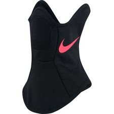 Nike Neck Warmer Snood Squad CR7 Chapter 7: Built On Dreams - Black/Hot Punch