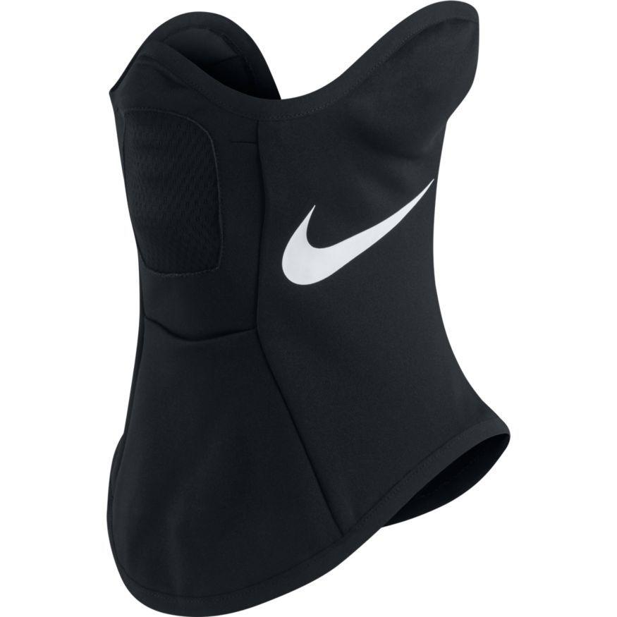 Nike Cache-Cou Snood Squad - Noir/Blanc