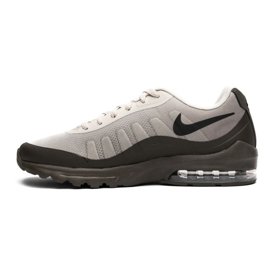 nike air max invigor groen