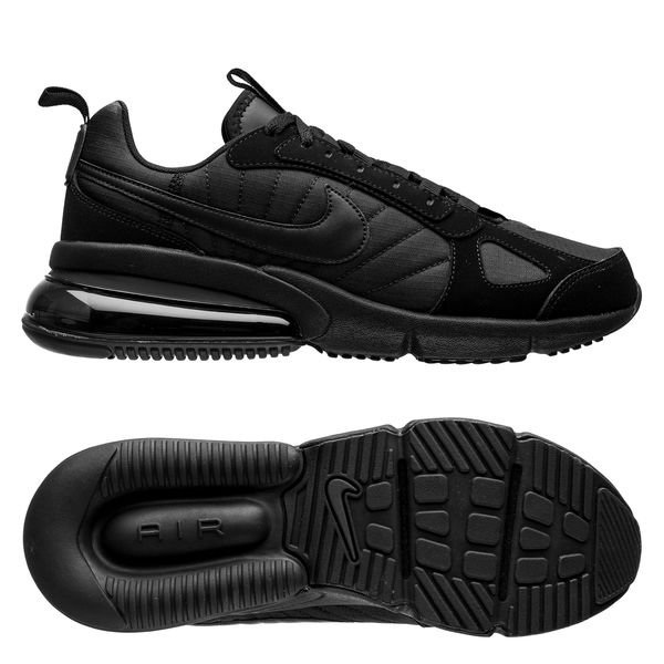 Nike Air Max 270 – Black Anthracite White | Shoes | Nike