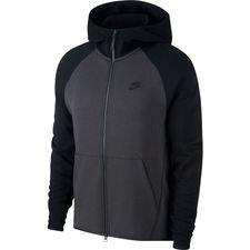 Nike Tech Fleece | Kaufe Nike Tech Fleece Kleidung online
