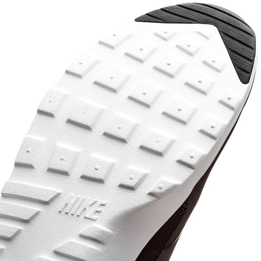 Nike Air Max Thea BordeauxVit Dam