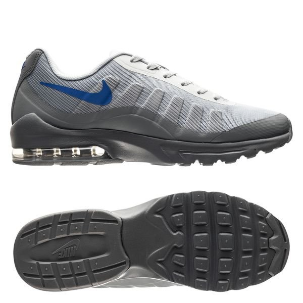 Max RoyalCool Invigor PlatinumHyper Air Grey Pure Nike PuXZiOk