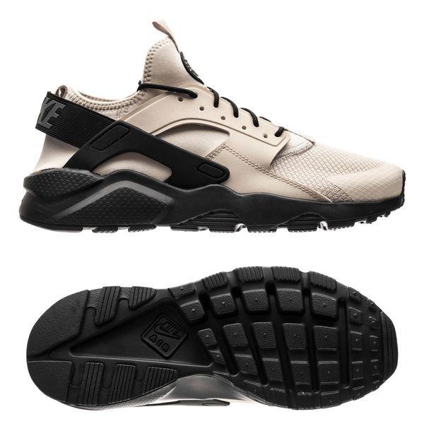 best service c4f45 c01d8 129.95 EUR. Price is incl. 19% VAT. -30%. Nike Air Huarache Run Ultra - Desert  Sand Black
