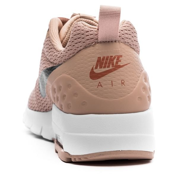 reputable site f5aac 0e9bb Nike Air Max Motion LW - Beige Cool Grey Woman