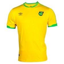 Jamaica Hjemmebanetrøje 2018/19