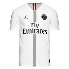 Paris Saint-Germain Bortatröja Jordan x PSG CHL 2018/19 Vapor Barn