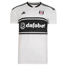 Fulham Hemmatröja 2018/19
