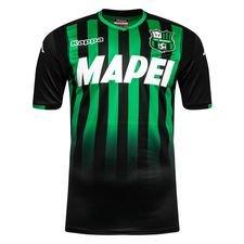 Sassuolo Thuisshirt 2018/19