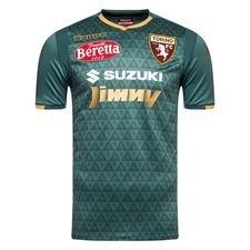 Torino Tredjetröja 2018/19