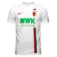 FC Augsburg Hemmatröja 2018/19
