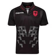Albanien 3. Trøje 2019/20
