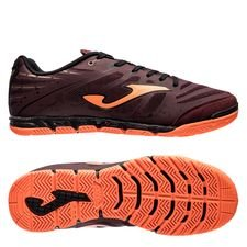 Joma Super Regate 806 IC - Bordeaux/Orange