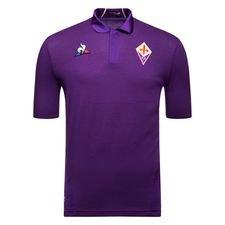 Fiorentina Hemmatröja 2018/19