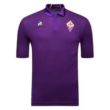 Fiorentina Hjemmebanetrøje 2018/19