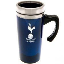 Tottenham Resemugg Aluminium - Blå