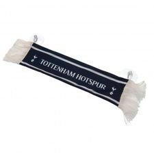 Tottenham Mini Bilhalsduk - Blå