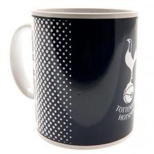 Tottenham Mugg - Navy