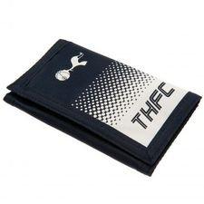Tottenham Plånbok - Blå