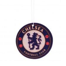 Chelsea Luftfräschare - Blå/Vit