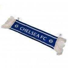 Chelsea Mini Bilhalsduk - Blå