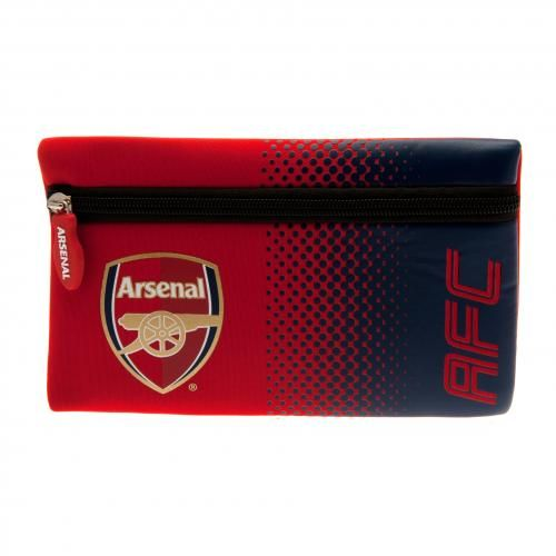 Arsenal Trousse - Rouge