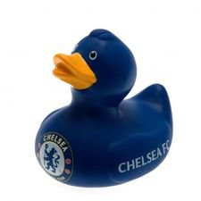 Chelsea Badanka - Blå