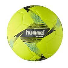 Hummel Fotboll Blade - Gul/Grå