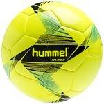 Hummel Fodbold Blade FIFA Quality Pro - Gul/Grå