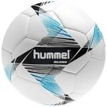 Hummel Fodbold Blade FIFA Quality Pro - Hvid/Blå/Sort