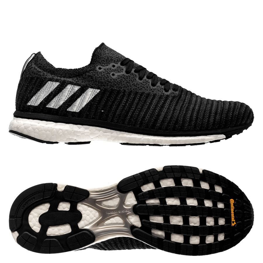 release date e030d 83020 adidas running shoe adizero prime - core blackfootwear whitecarbon -  running shoes ...